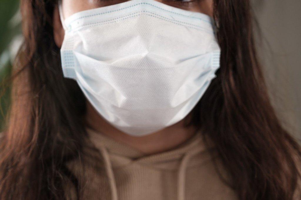 masks-indoors