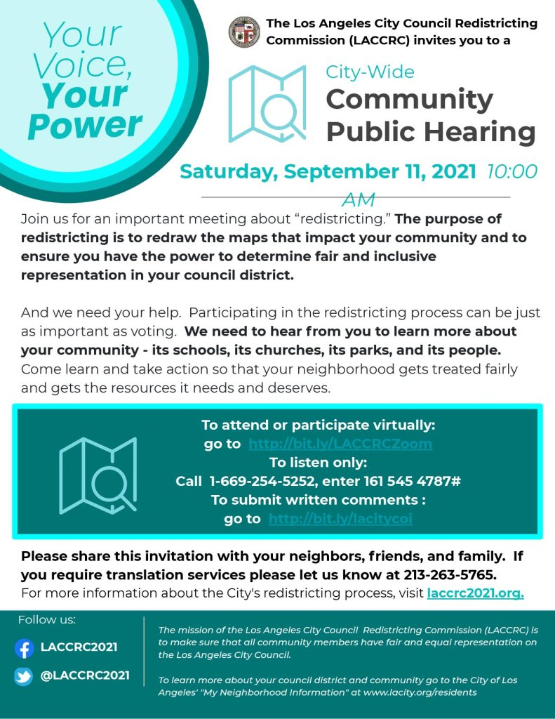 LACCRC-Outreach-Flyer-City-Wide