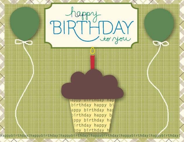 Nathan 2012 MDS Birthday card