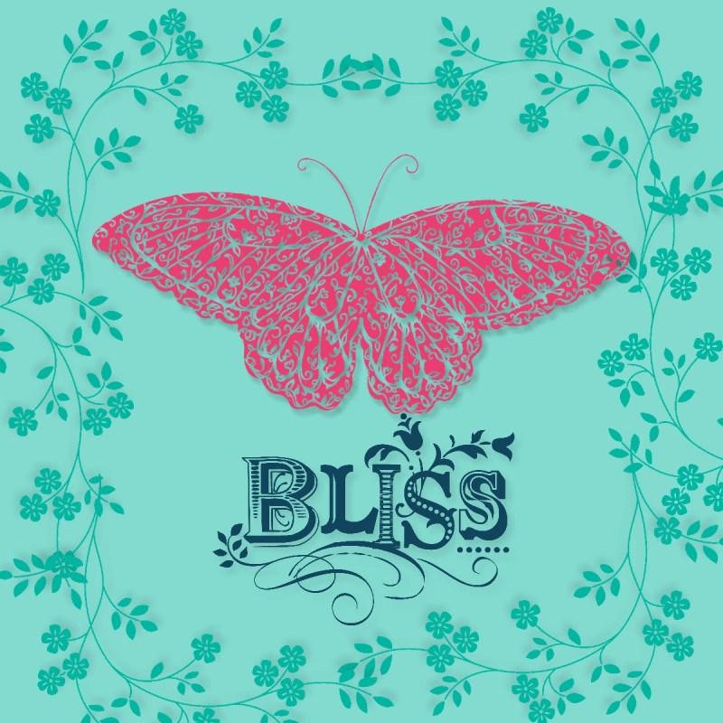 MDS Bermuda Bay Bliss Card