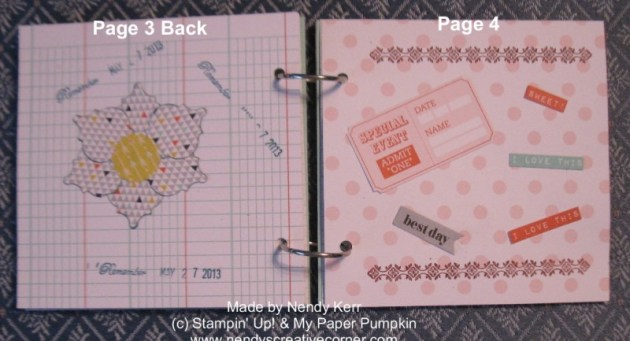May 2013 My Paper Pumpkin Kit-Picture 5