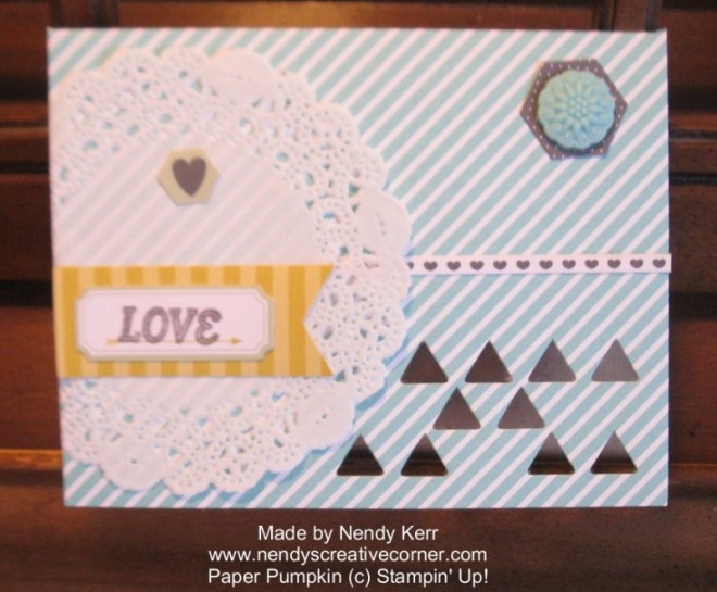 January 2014 Paper Pumpkin-Card  4