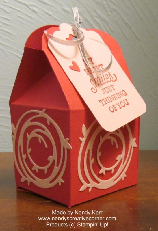 SwirlyScribblesBaker'sBox-001