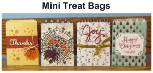 mini-treat-bag-pics_2-001