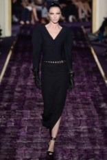 atelier-versace-fall-2014-couture-01_144934108739.jpg_collection_grid_tn