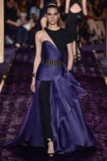atelier-versace-fall-2014-couture-16_144949500671.jpg_collection_grid_tn
