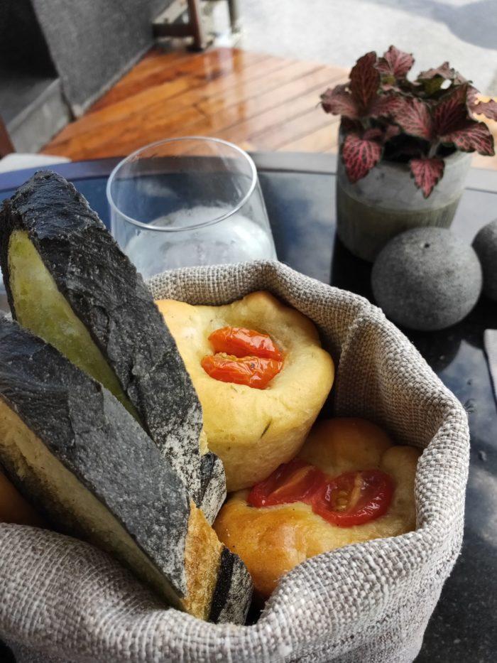 【2019ランカウイ旅行】リッツカールトン6 レストラン2つを紹介