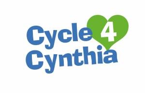 Cycle4Cynthia_logo