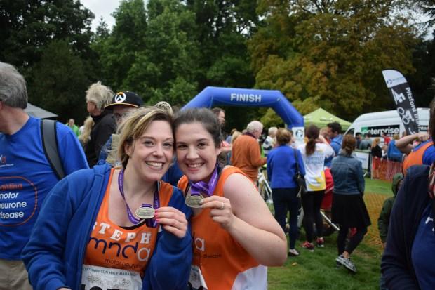 Northampton Half Marathon (69)