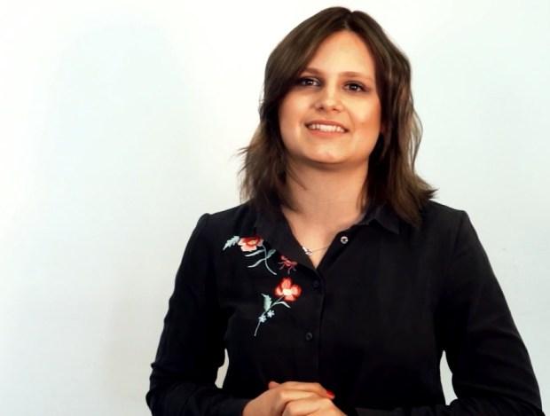Bruna Tomsic