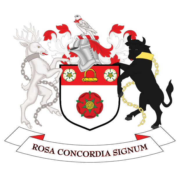 Coat_of_arms_of_Northamptonshire_County_Council