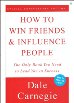 goodreads-how-to-win-friends-and-influence-people-by-dale-carnegie-reviews-discussion-bookclubs-lists
