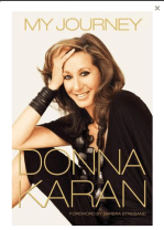goodreads-my-journey-by-donna-karan-reviews-discussion-bookclubs-lists