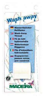 WATERLOSBAAR RIJGGAREN   200m