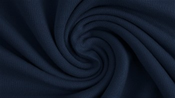 TRICOT | Navy