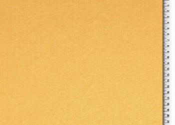 JOGGING | Uni | Melange geel