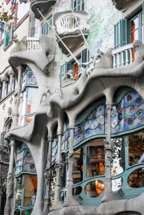 barcelona-028