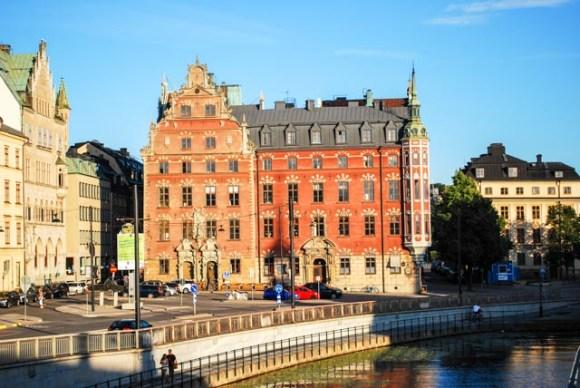 zweden-1872