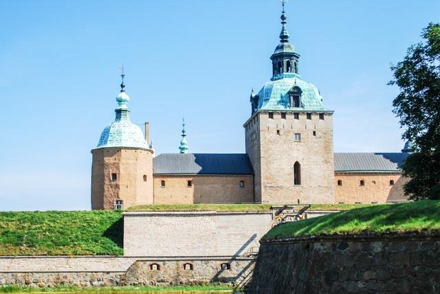 zweden-041