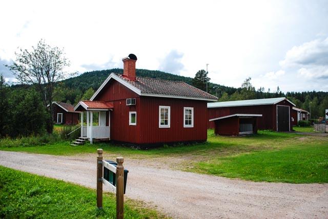 zweden-2325