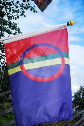 zweden-noorwegen-544