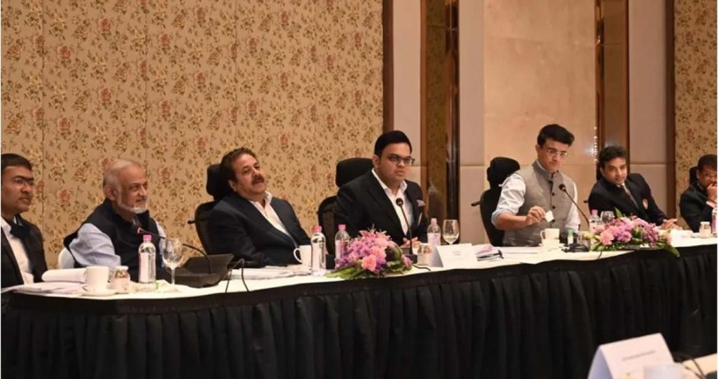 BCCI approves two more teams for Indian Premier League 2022