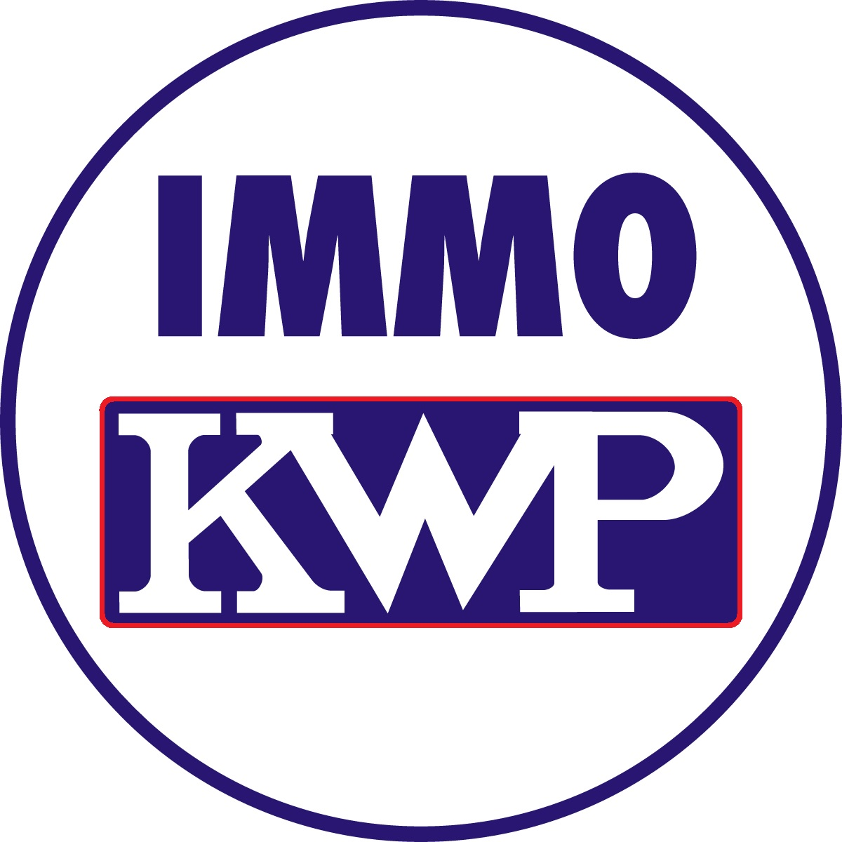 Immo KWP