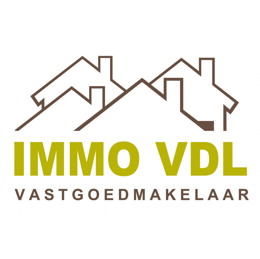 Immo VdL