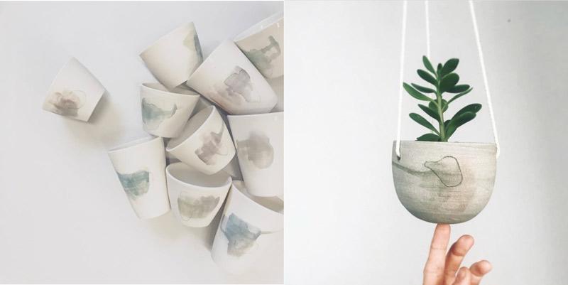 bols en céramique porcelaine grès