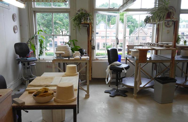 atelier-ceramique-delft