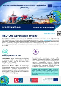 thumbnail of newsletter4_NEOCOL_PL