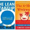 Six Business Books to Read in 2015 200 x 700