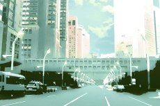 outdoor-scenery-069