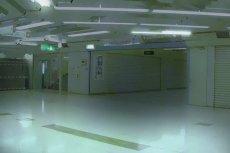 indoor-scenery-108