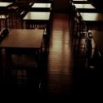教室の写真素材