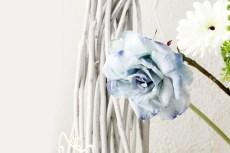 cover_flower006