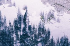 water063-2