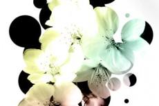 flower036