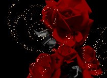 repeat-flower003