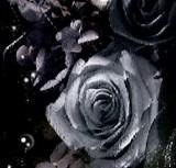 repeat-flower009