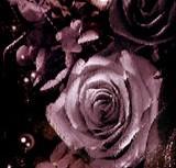 repeat-flower009_2