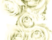 repeat-flower011_4
