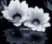 repeat-flower015_3