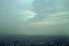 scenery143
