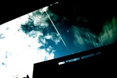 sky035
