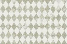 bg-square018_4