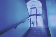 indoor-scenery-047-3
