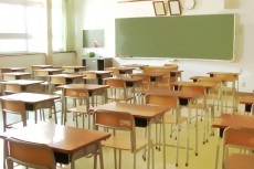 school-scenery-024-2