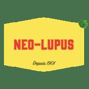 icone-neo-wp