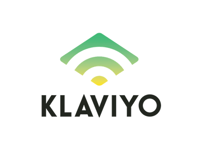 Klaviyo email marketing web design agency digital marketing commerce
